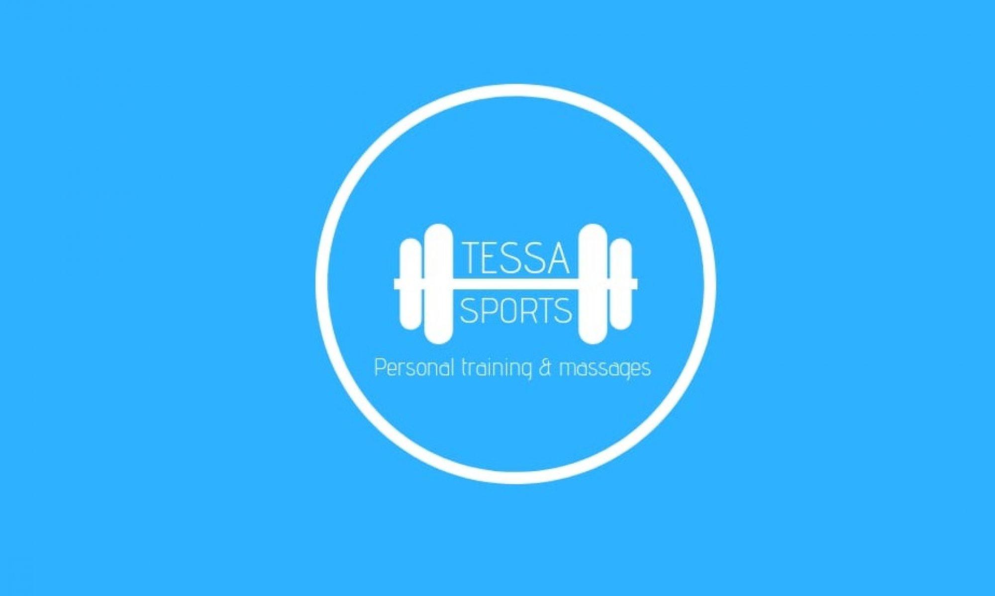 TessaSports